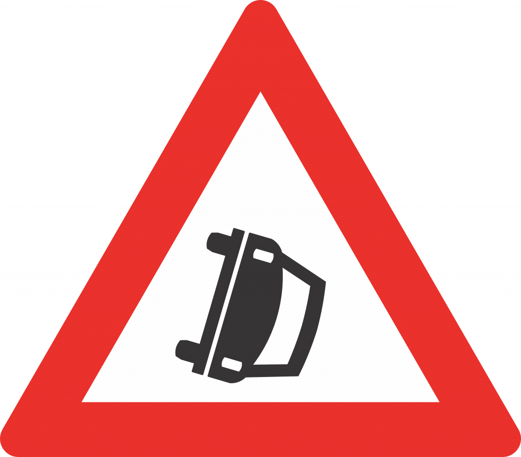 Road Traffic Accident | PPI Claims, Personal Injury Claims